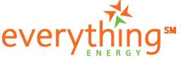 Everything Energy