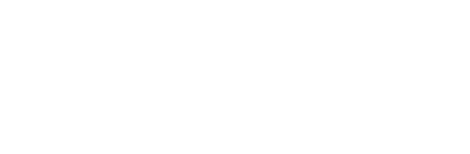View Green Mountain Energy Plans