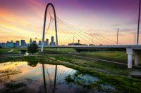 Texas Energy Plans