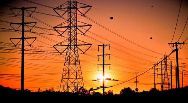 Texas Electricity