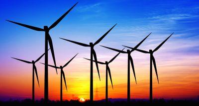 Putting Wind Energy to Work in Texas | Renewable Energy