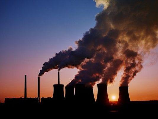 Texas Energy Providers Cutting Coal