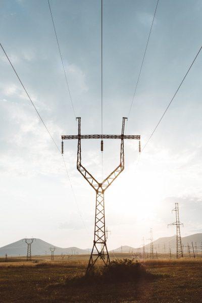 Choosing an Energy Provider