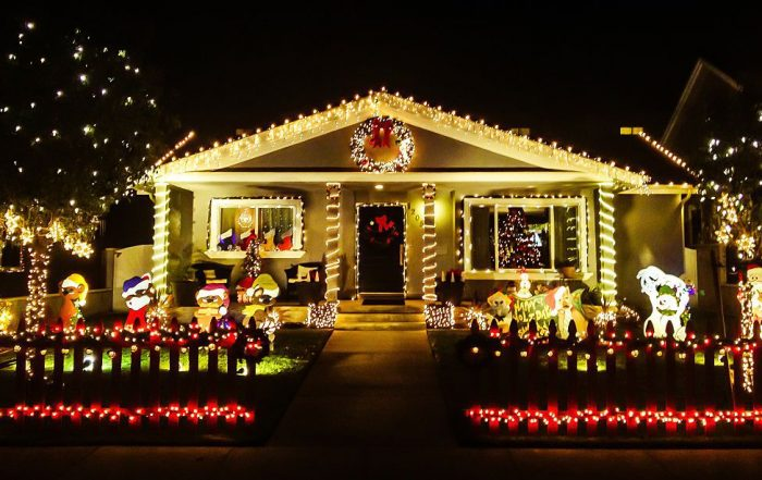 christmas-lighting-front-of-house