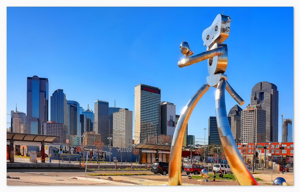 Dallas Electricity Rates Cheap Electricity Rates