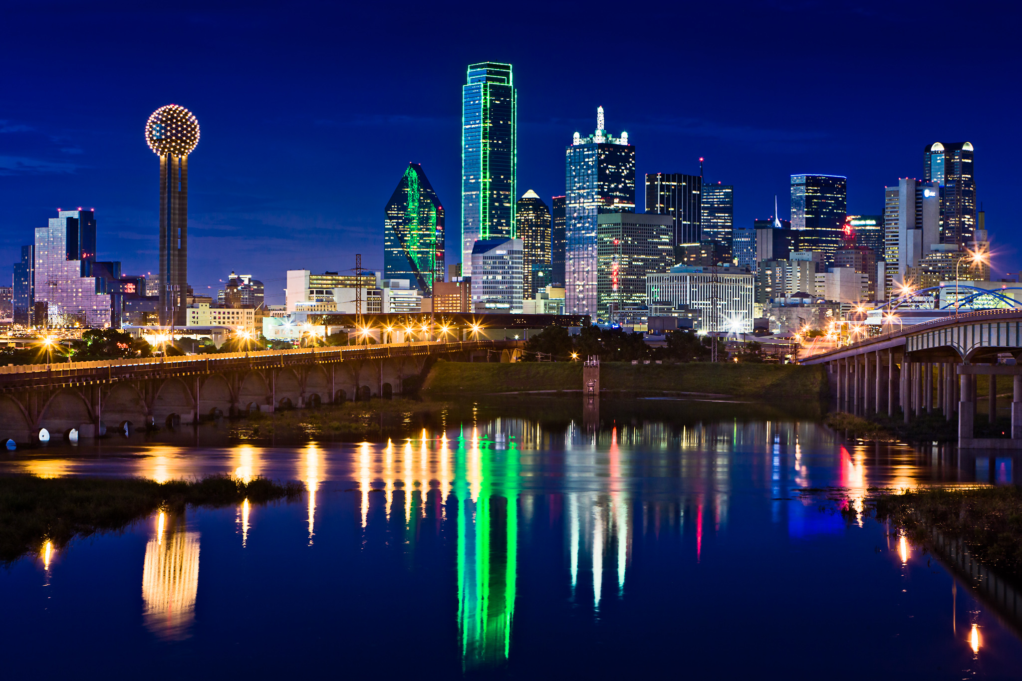 Dallas Electricity Rates, Energy Rates, Best Energy Plans