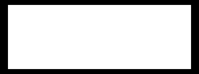 Entrust Energy Logo