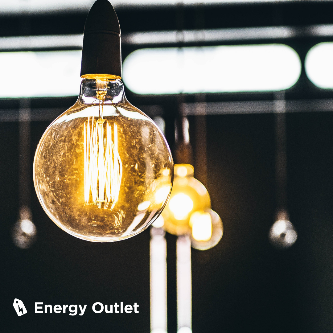 Energy Outlet Electricity Plans