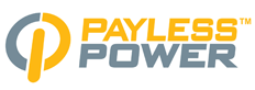 Payless Power