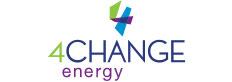 4change Energy