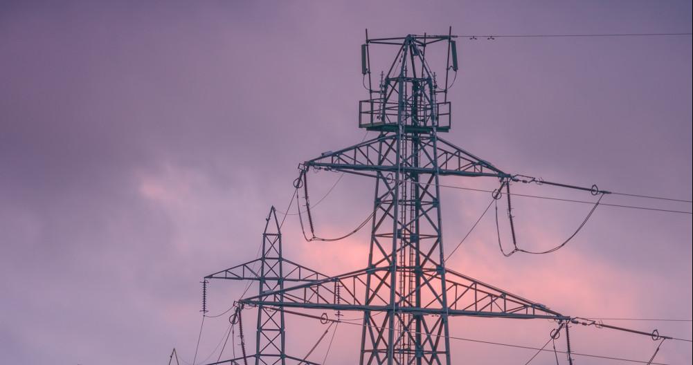 Direct Energy energy plans