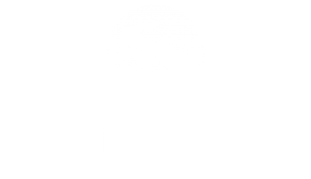 Stream Energy