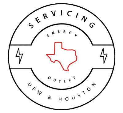 texas energy rates, electricity rates in texas, Texas Energy Plans, Compare Energy Rates
