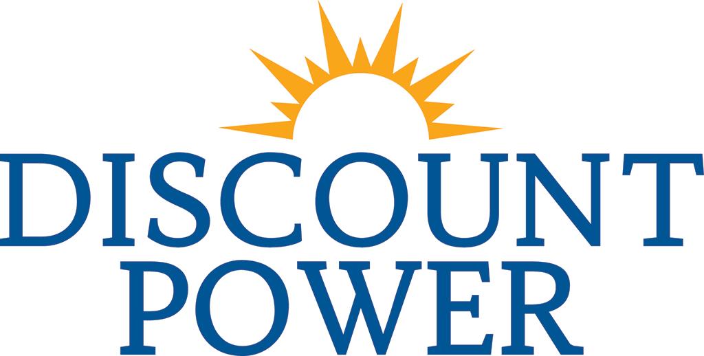 Discount Power
