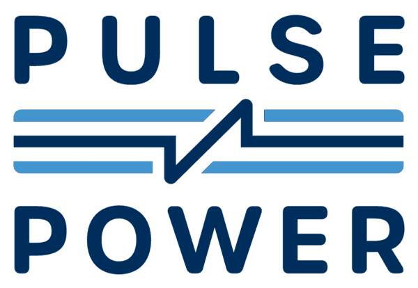 Pulse Power, Electricity Rates and Plans, Compare Rates