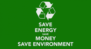 Energy-electricity-Save-Energy-Environment